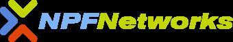 NPF Networks
